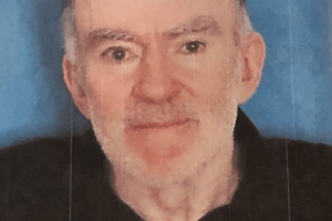 Police are appealing for help to find Martin Mellett, 70, who is missing from#Halstead