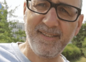 police in kent are renewing an appeal to locate a man who has been missing from gravesend