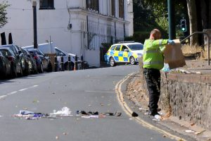 renewed appeal for information after fatal collision in rochester