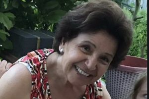 search launched for missing maria cassar from tooting