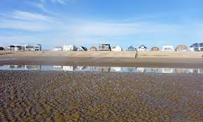 sussex police say they will stop camber sands beach party planned on sunday
