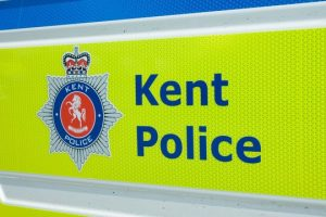 investigators are appealing for witnesses following a fatal collision in pembury high street