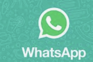 a new crash code is causing whatsapp to stop working