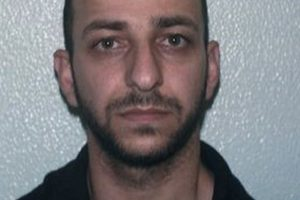 aydimire tahir is wanted for failing to appear in court he charged with rape