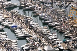 boats2020 cancelled over southampton city council fears
