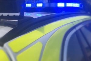 forces tackle violent crime head on in joint operation