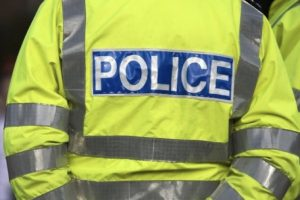 information is sought by detectives investigating an attempted burglary in ramsgate