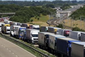 operation stack has been removed