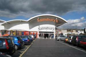 quantities of alcohol including spirits valued at almost 3500 have been reported stolen during a spate of offences at sainsbury