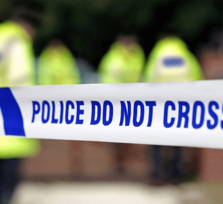 Suspect arrested following suspicious incidents in Aylesford