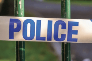 two charged with robbery after targeted attack in gillingham