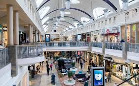 two men charged after robbery at shopping centre in greenhithe
