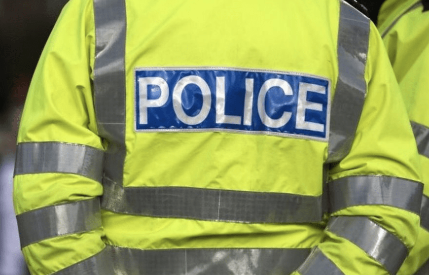 witness appeal after serious collision in ashford