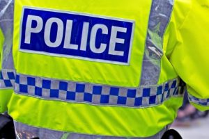 witnesses are being sought after a man was reportedly assaulted in ramsgate