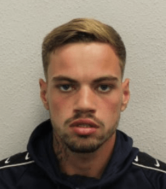 a man has pleaded guilty to a firearms offence after specialist officers recovered a sawn off shotgun and ammunition from a vehicle he was travelling in 2