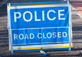 a13 closed following serious collision at thurrock m25 junction