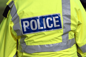 investigators from the chief constables crime squad are appealing for drivers who may have been in or around the area between 8am and 10am to check dash cams for anything suspicious