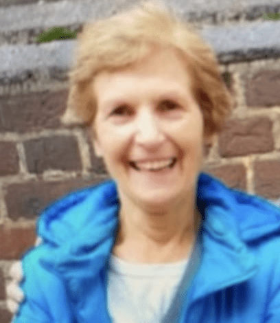 officers are extremely concerned for the welfare of a vulnerable woman reported missing from her address in bromley