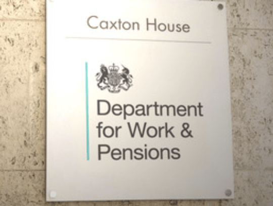 one million pensioners to benefit from 140 winter bill discount