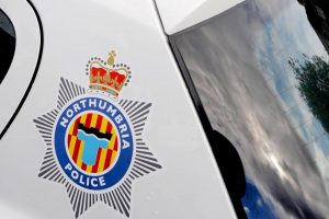 police are issuing an urgent drugs warning following the tragic deaths of four young people over the weekend