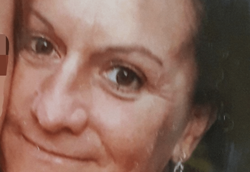 police are very concerned for the wellbeing of keeley walters missing since yesterday