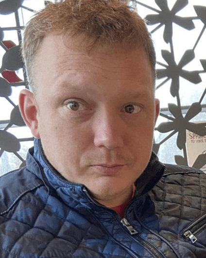 police have charged a man with the murder of stephen chapman