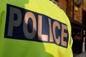 six police officers from bromley have been injured whilst carrying out their duties protecting the community