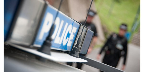 stalking charges have been authorised against a man from maidstone