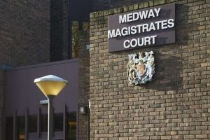 suspected chatham drug dealer charged with three offences