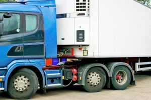 tyres over 10 years old will be banned on heavy vehicles