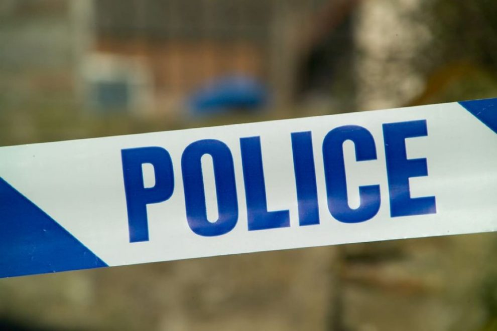 a suspected drink driver has appeared in court after a van failed to stop for police in ashford
