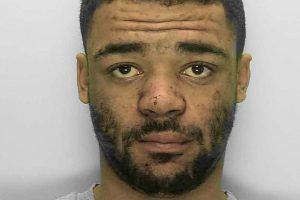 crimestoppers launches urgent appeal and offers 5000 bounty to find 23 year old jordan charles wanted for a string of offences