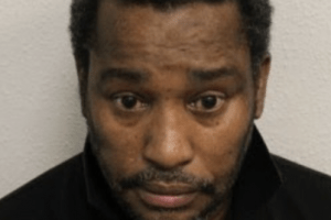 detectives investigating a string of residential burglaries in south east london over three months have named a man they urgently want to trace in connection with their enquiries