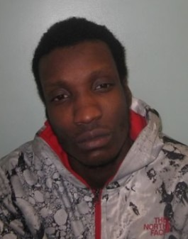 detectives investigating merton school girl rape have charged a man