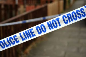 investigators are appealing for information following a collision between a car and a bin lorry in folkestone