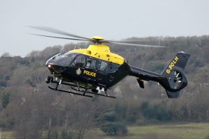 national police air support called to maidstone to carry out air search at the request of kent police