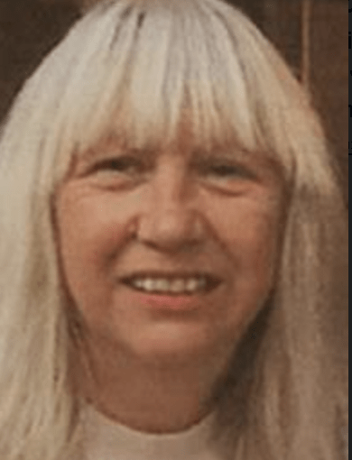 police are concerned for the welfare of jacki pepper who has been reported missing from ashford