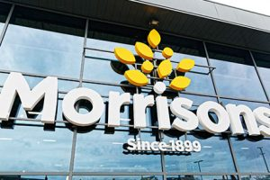 teachers and school staff are now able to claim a 10 discount on shopping at morrisons as a special thank you for looking after the children throughout the pandemic