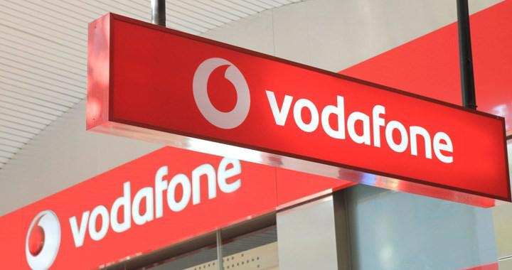 Vodafone customer set to be shafted with roaming charges travelling across Europe next year